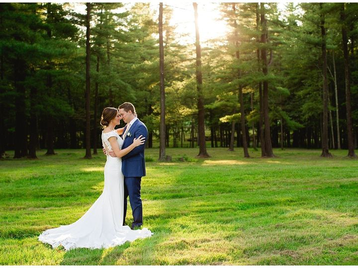 Tmx Img 5343 51 1887935 1569865252 Wanaque, NJ wedding beauty