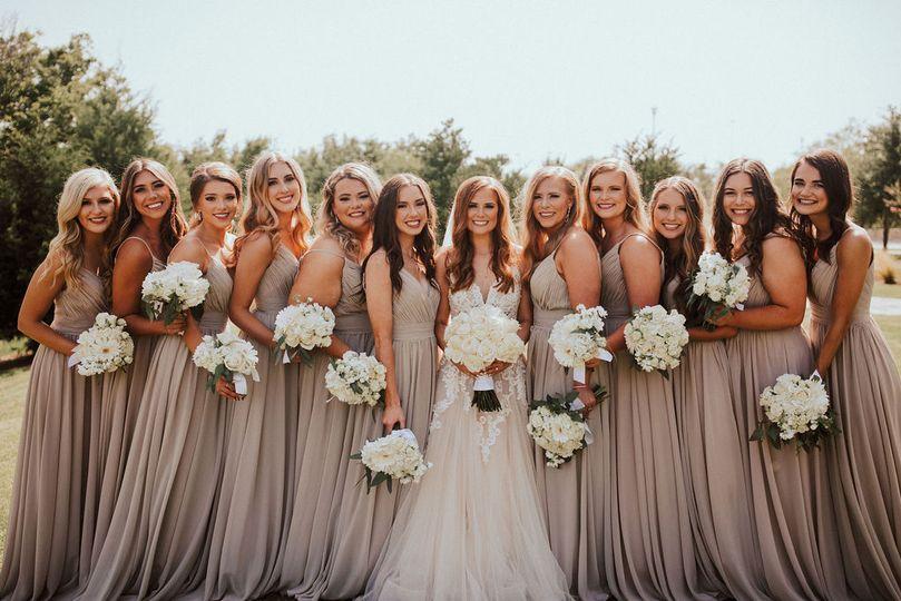 golden moody dallas fortworth wedding photography bushel peck2 51 1987935 160160780383782