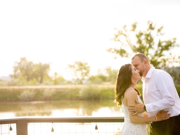 Tmx 2s0a0329 51 1918935 159554575614411 Billings, MT wedding photography