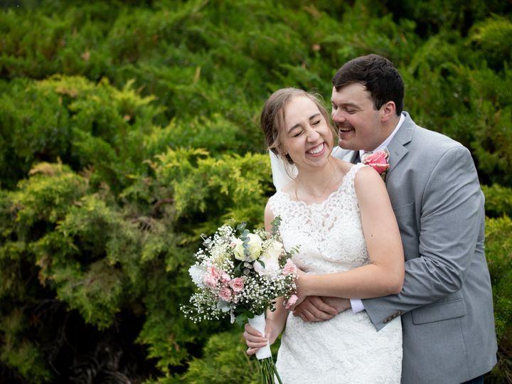 Tmx 2s0a1278 51 1918935 159554548374408 Billings, MT wedding photography