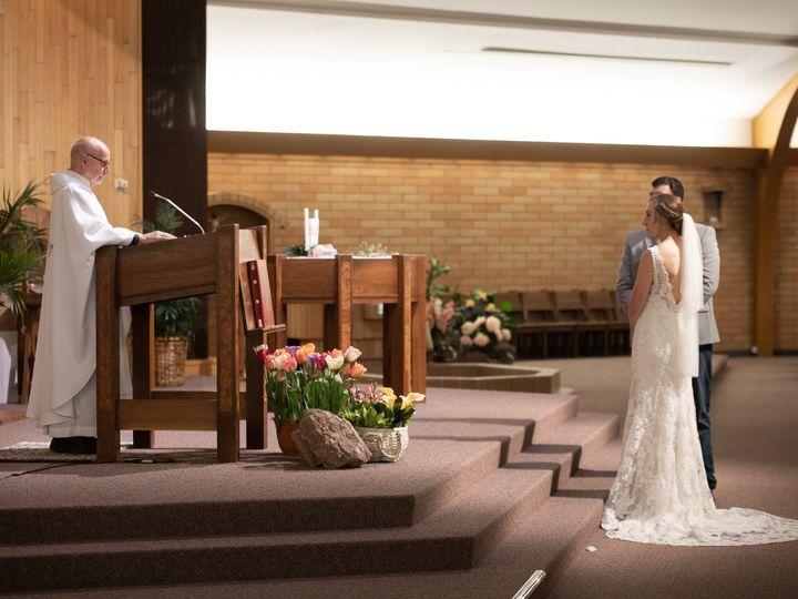 Tmx 2s0a1406 51 1918935 159554575771963 Billings, MT wedding photography