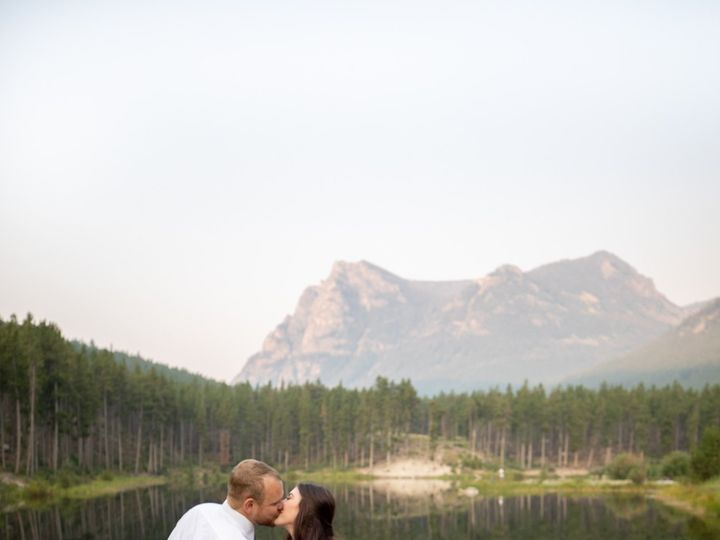 Tmx 2s0a3256 51 1918935 159962348180507 Billings, MT wedding photography