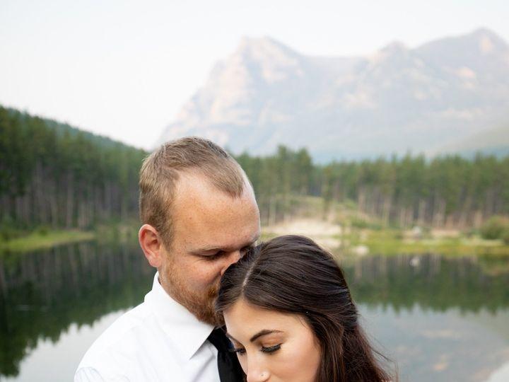 Tmx 2s0a3273 51 1918935 159962348171042 Billings, MT wedding photography