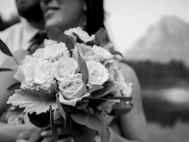 Tmx 2s0a3303 51 1918935 159962345293900 Billings, MT wedding photography