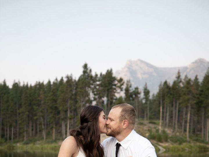Tmx 2s0a3372 51 1918935 159962348144405 Billings, MT wedding photography