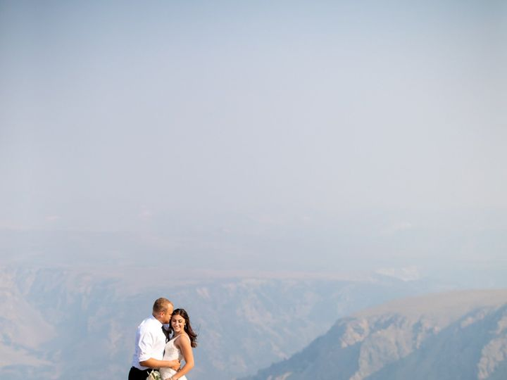 Tmx 2s0a3446 51 1918935 159962322938487 Billings, MT wedding photography