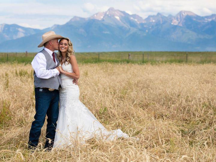 Tmx 2s0a4516 2 51 1918935 158767560213816 Billings, MT wedding photography