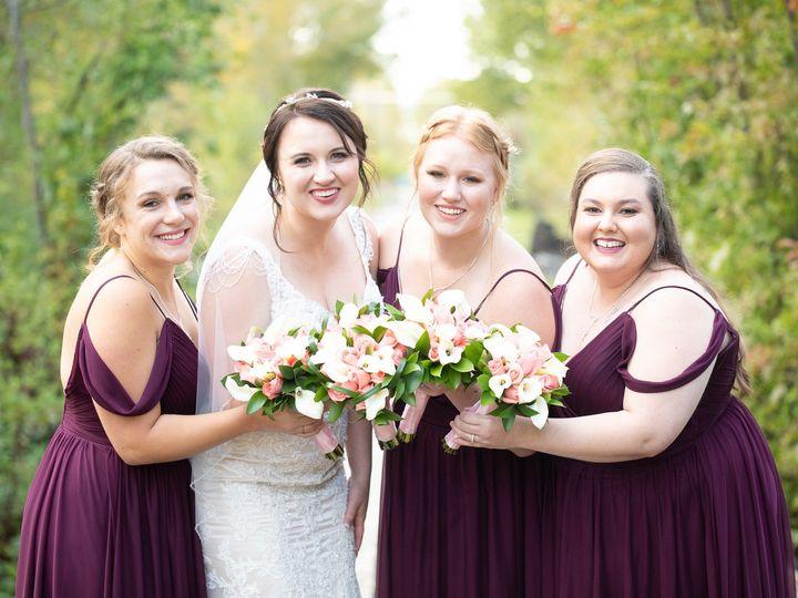 Tmx 2s0a4641 51 1918935 158767473945753 Billings, MT wedding photography