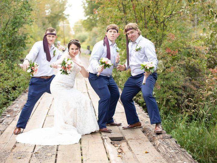 Tmx 2s0a4731 51 1918935 158767560132188 Billings, MT wedding photography