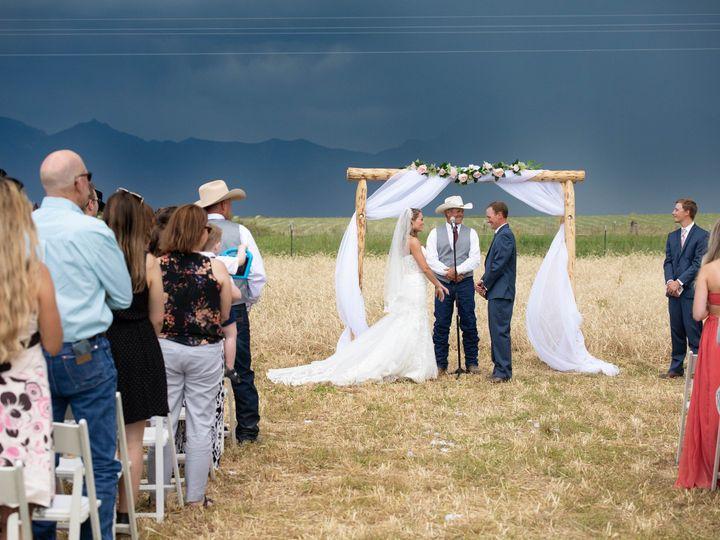 Tmx 2s0a4797 3 51 1918935 158767560866740 Billings, MT wedding photography