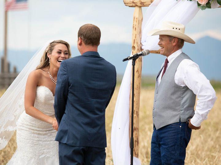 Tmx 2s0a4807 3 51 1918935 158767560244504 Billings, MT wedding photography