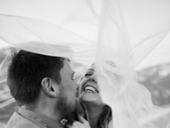 Tmx 2s0a5160 51 1918935 158767473756563 Billings, MT wedding photography