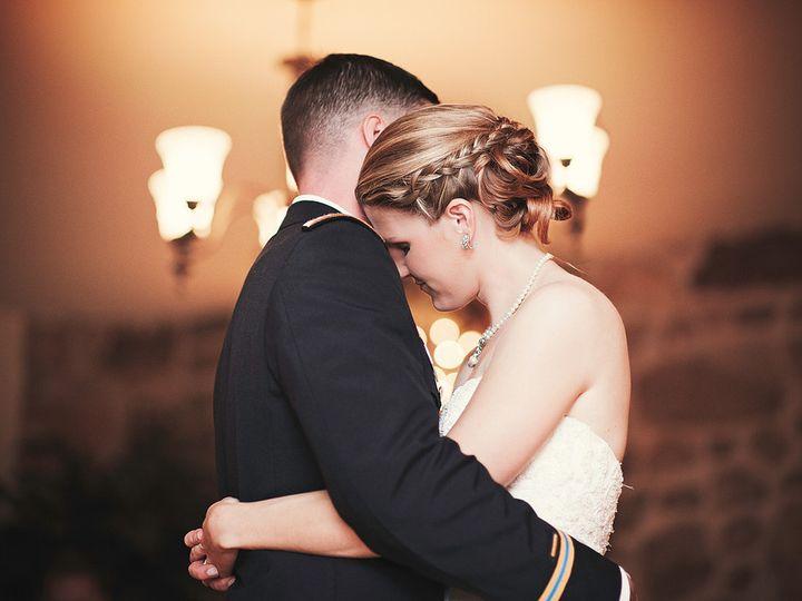 Tmx 1504802438128 Dsc2443 Edit Copy Xl Norristown wedding photography