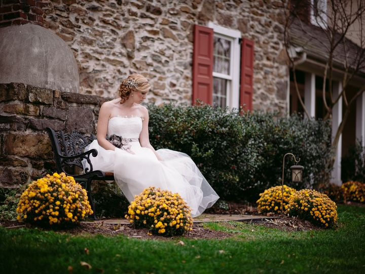 Tmx 1504802438916 Dsc4504 Norristown wedding photography