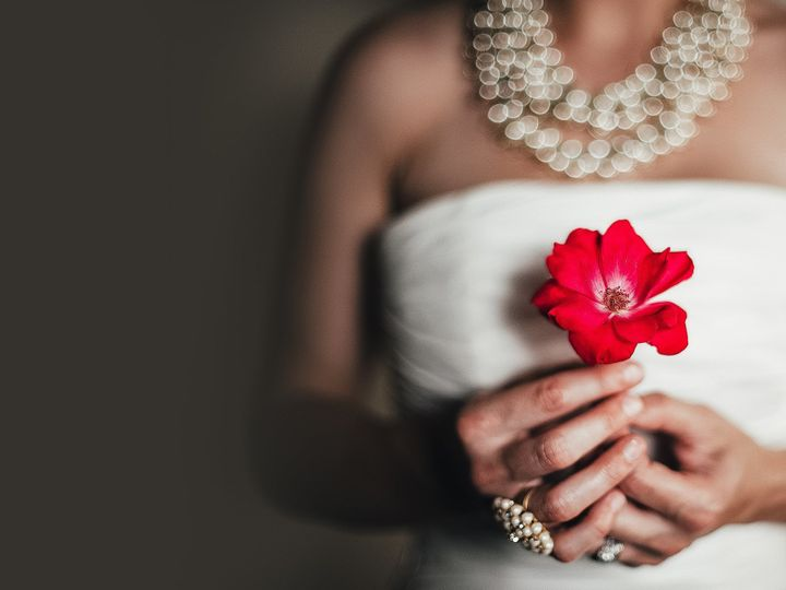 Tmx 1504802467867 Dsc3163 2 3 Norristown wedding photography