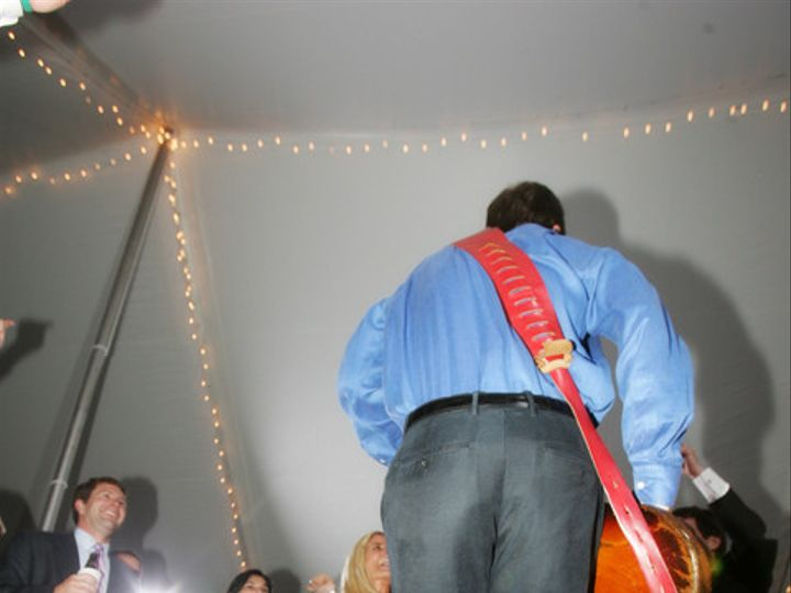 Tmx 1444420374029 09mattmcgrawphotography Charlotte wedding band