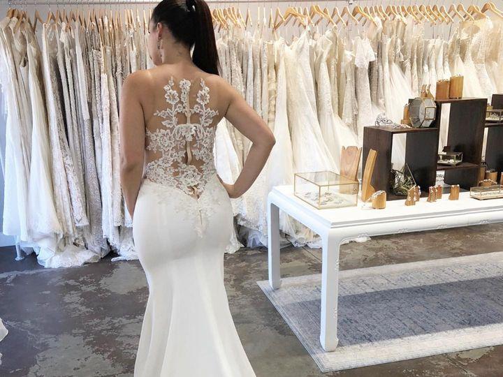 Tmx 123 51 988935 158869091890555 Winter Park, FL wedding dress