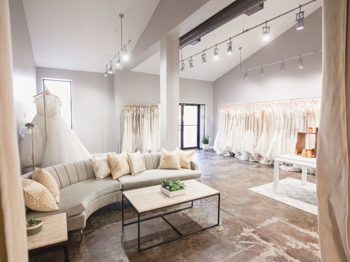 Tmx 1520266541 7bd1353427847f44 Orlando Bridal Shop 1 Winter Park, FL wedding dress