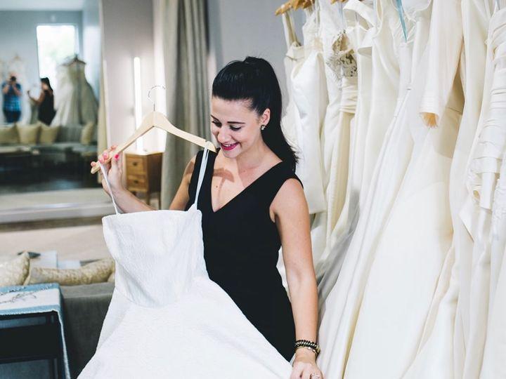 Tmx 2019 08 20 51 988935 158869039638459 Winter Park, FL wedding dress