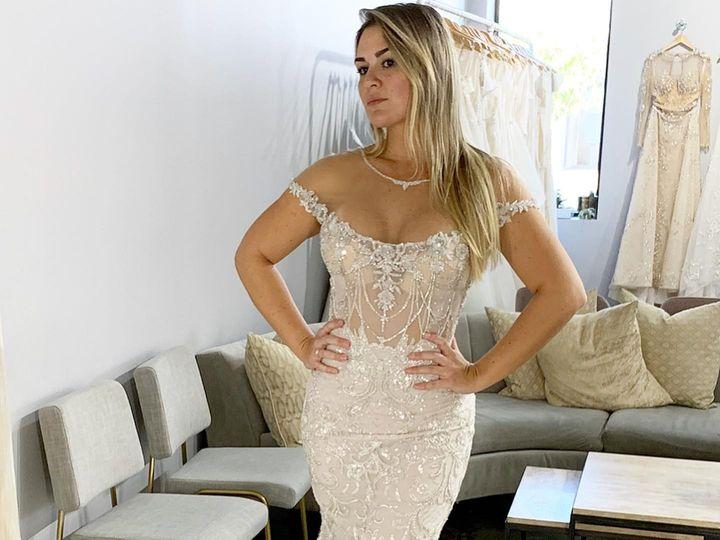 Tmx Berrta 51 988935 158869092936111 Winter Park, FL wedding dress