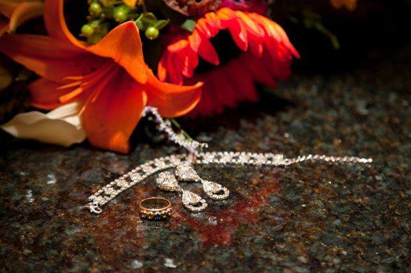 Tmx 1297992683501 1012 Newport wedding photography