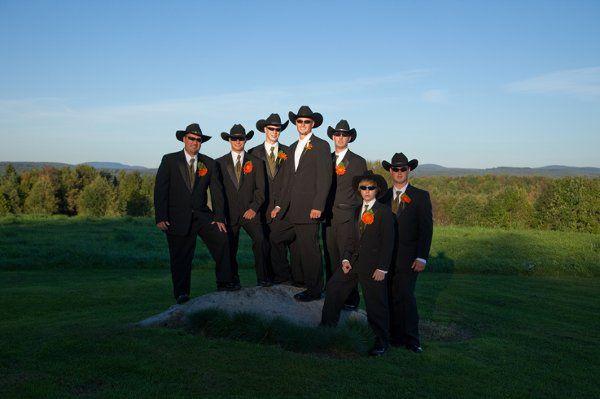 Tmx 1297992694517 1346 Newport wedding photography