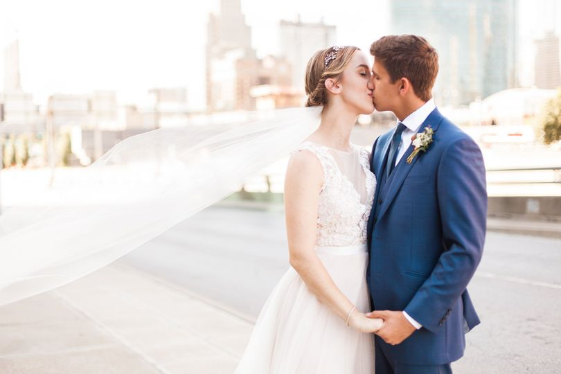 4759344bc6646307 20160918 Cooper Wedding 1133