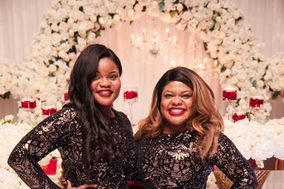Twin Perfections Event Planning and Designs