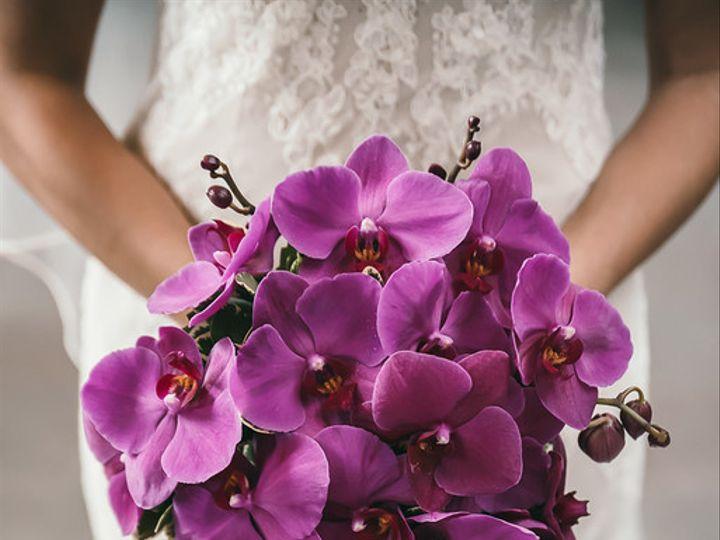 Tmx 1446565802989 1508291650491lou Xl Buffalo wedding florist