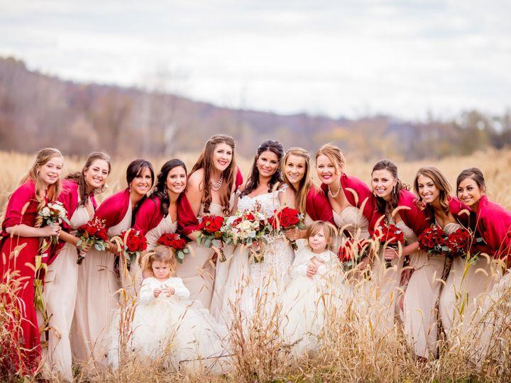Tmx 1446565907995 1dx3586upload Buffalo wedding florist
