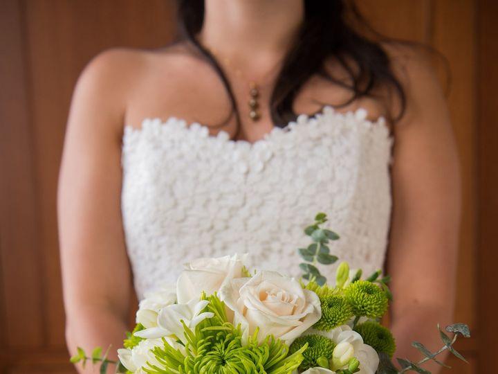 Tmx 1446565961218 178 1 Buffalo wedding florist