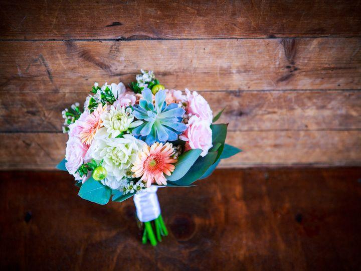 Tmx 1446566067497 A62 Buffalo wedding florist