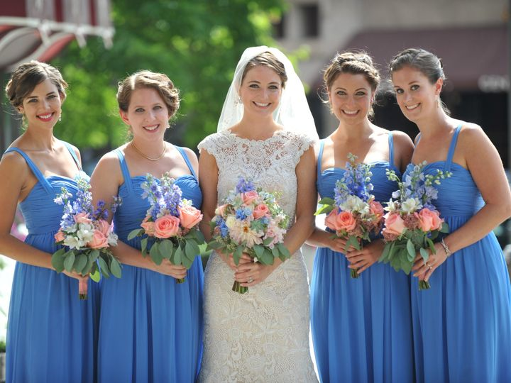 Tmx 1446566200438 Dsc9078 Buffalo wedding florist