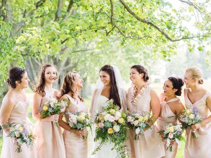 Tmx 1446566225789 1166731210305434236314843812062597412712583n Buffalo wedding florist