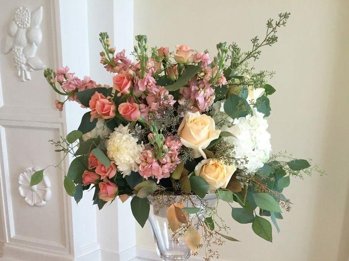 Tmx 1446566245511 Fullsizerender 6 Buffalo wedding florist
