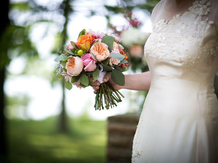 Tmx 1446566426377 Anderson231 L Buffalo wedding florist