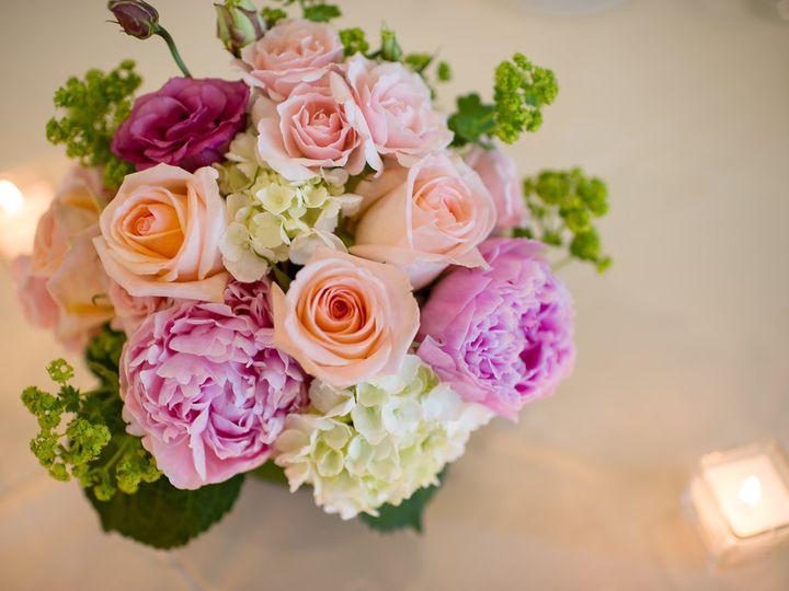 Tmx 1446566685114 Alliecharlie0475 Xl Buffalo wedding florist