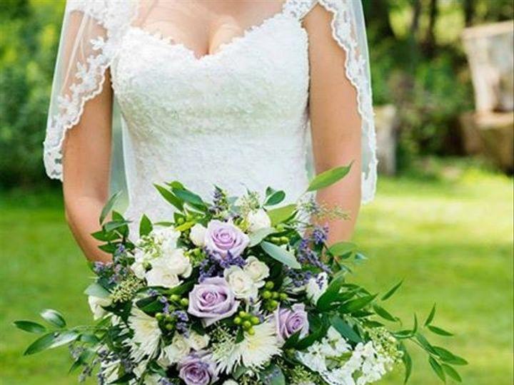 Tmx 1446566691489 15050758476328852558738496779718889018016n Buffalo wedding florist