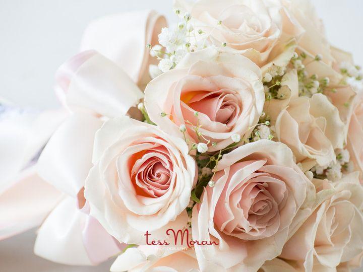 Tmx 1446566885564 Williams 18 Buffalo wedding florist