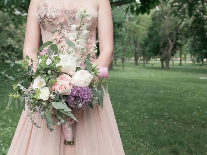 Tmx 1446567021097 Bouquet9 Buffalo wedding florist