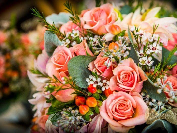 Tmx 1446567167436 Closeup2 Buffalo wedding florist