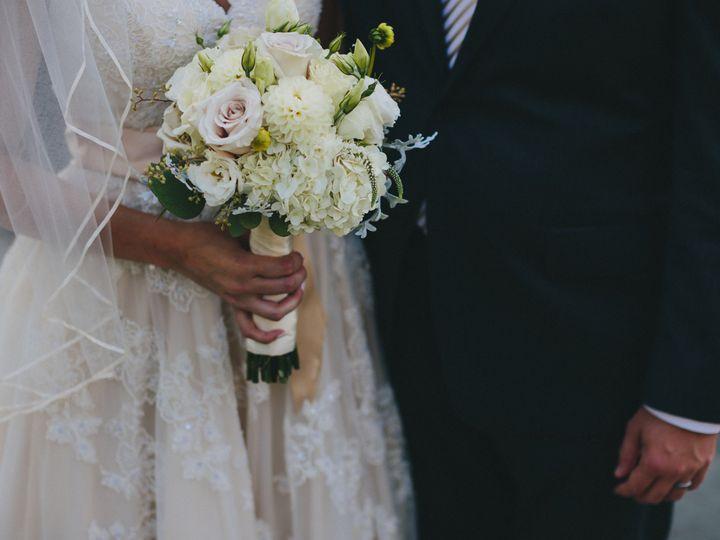 Tmx 1446567360878 1022 Buffalo wedding florist