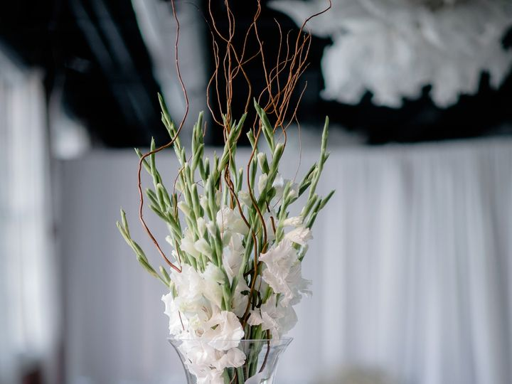 Tmx 1446567425393 081faves Buffalo wedding florist