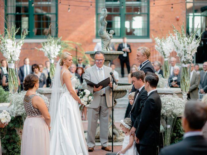 Tmx 1446567470996 114faves Buffalo wedding florist