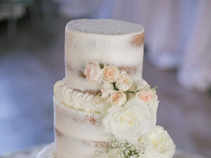 Tmx 1446567504537 0304 Buffalo wedding florist