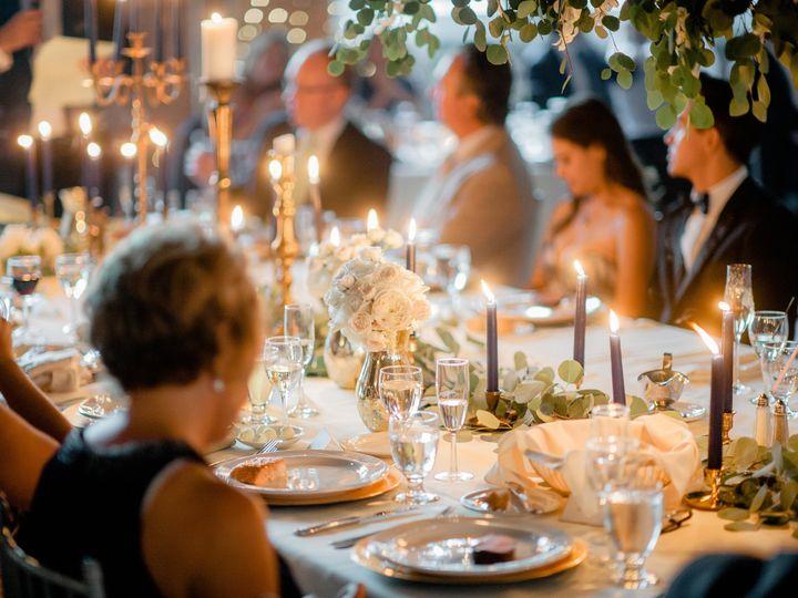Tmx 1446567561136 0833 Buffalo wedding florist
