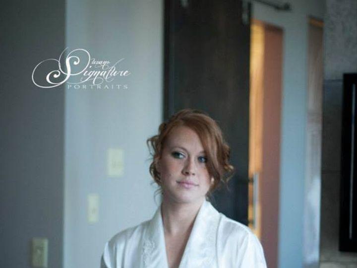 Tmx 1446567590957 12347835894882010898751363495276n Buffalo wedding florist