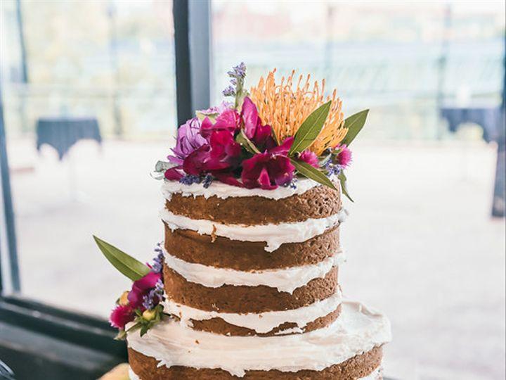 Tmx 1446568092461 1508291859301lou Xl Buffalo wedding florist