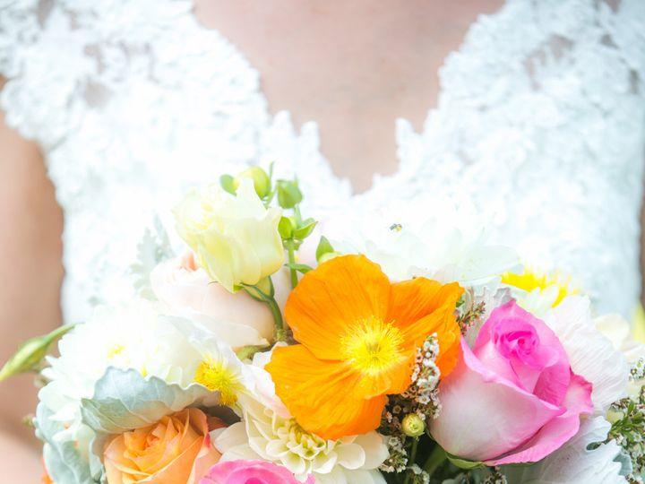 Tmx 1446568121598 Caroline And Jefflogo0230 Buffalo wedding florist