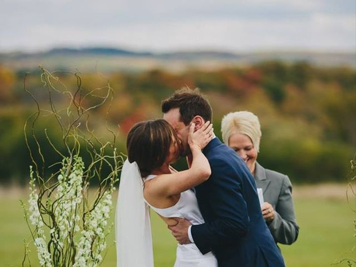 Tmx 1446568178078 10336704101527993622134186710082415749458401n Buffalo wedding florist
